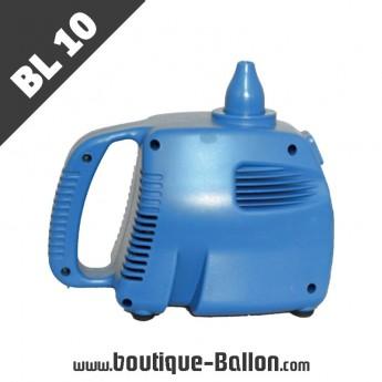 BL10 Pump-it 380 Gonfleur electrique