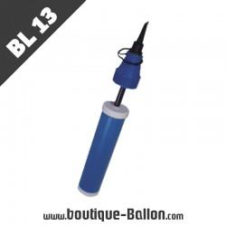 BL13 Small Pump-it Pompe manuelle