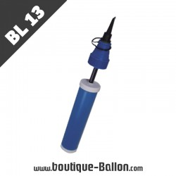BL13 Small Pump-it Pompe manuelle