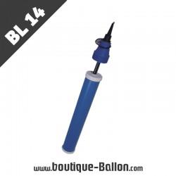 BL14 Big Pump-it Pompe manuelle