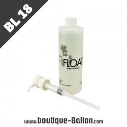 BL18 Long Time Float gel