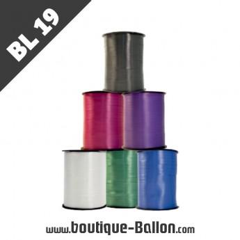 BL19 Link-Up Ruban Bolduc