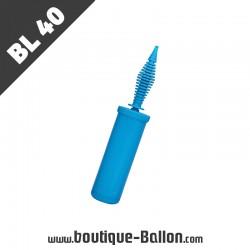 BL40 Small Pump-it HQ Pompe manuelle