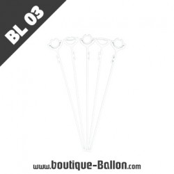 Tige Ballon Rapid Easy Click