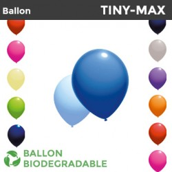 Mini Ballon TINY-MAX