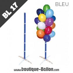 BL17 Arbre à ballons ExpoTree