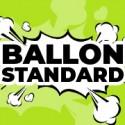 Ballon Standard
