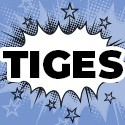 Tiges