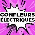Gonfleurs électriques