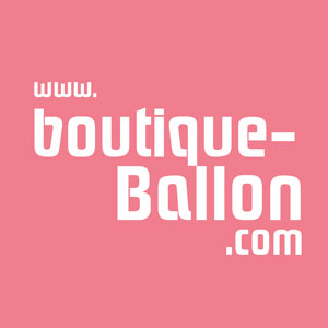 logo Boutique