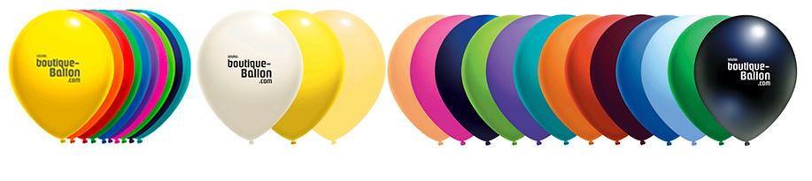 ballon-couleur