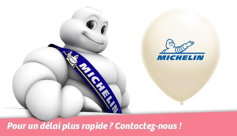 la boutique du Ballons de Baudruche : N°1 sur les délais ! Ballon Gonflable Publicitaire - Pour accélérer la commande : Contactez-nous !