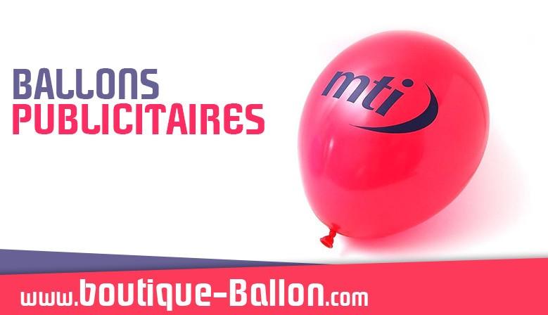 ballon PUB_1